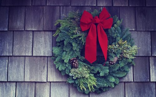 Three Tips for Talking About Your Estate Plan During the Holidays